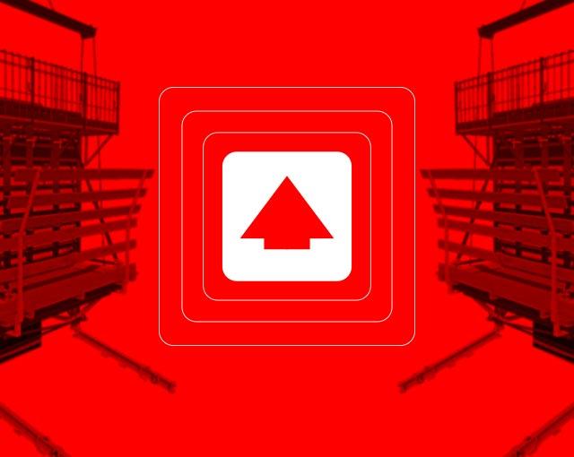 0-projekt-grid - 00_meva_app_artikelbild