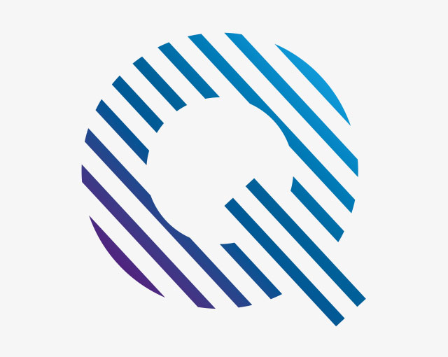 Bosch - Einführung der neuen Bosch Quality Principles