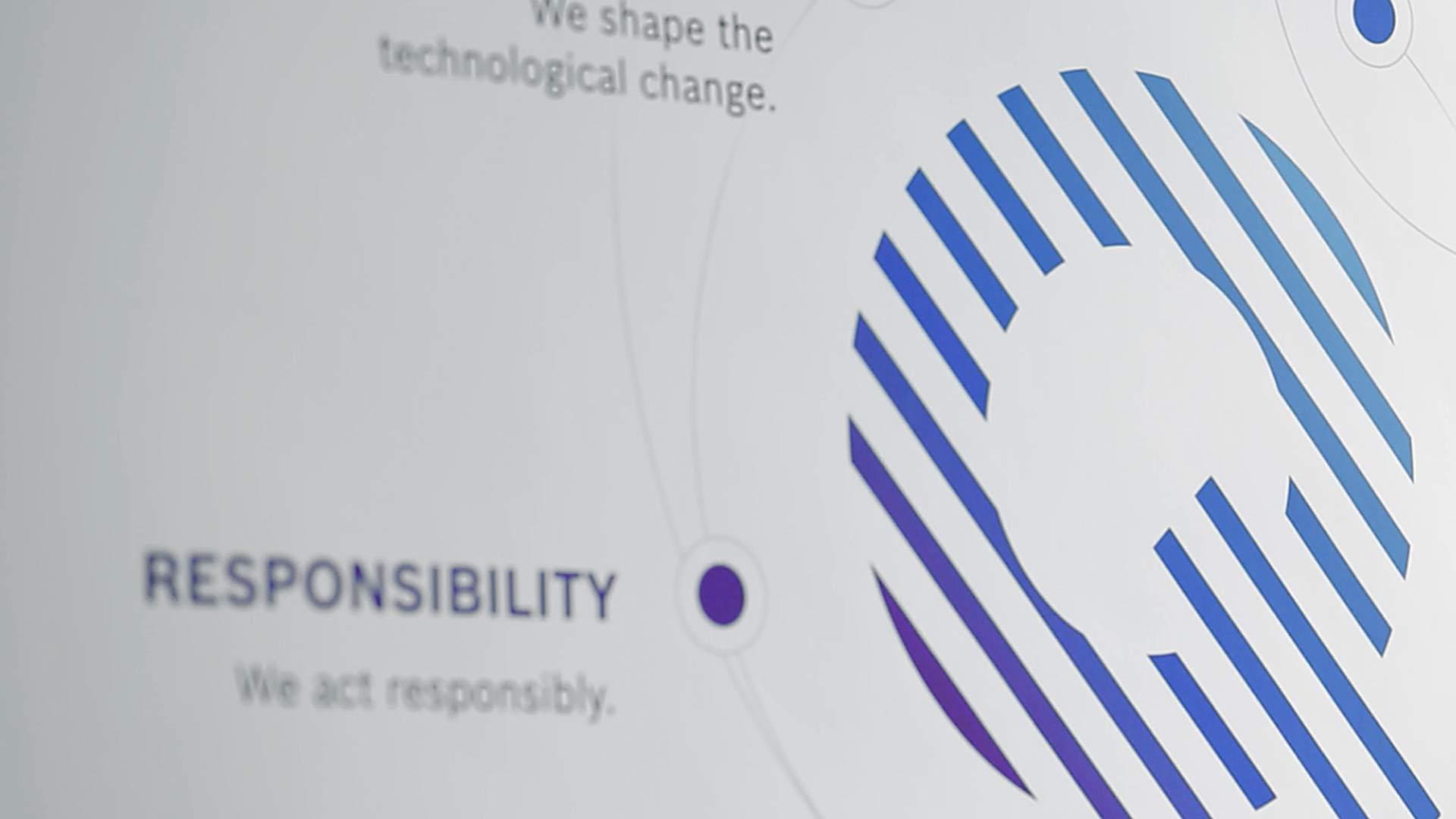 Bosch - Einführung der neuen Quality Principles