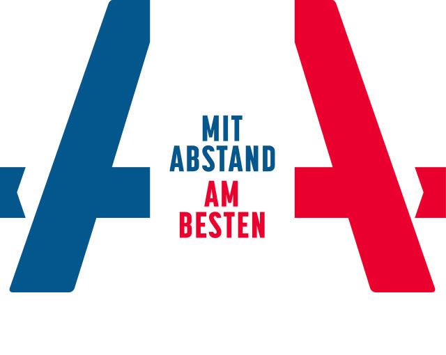 abstand - 00_abstand_artikelbild_640x510