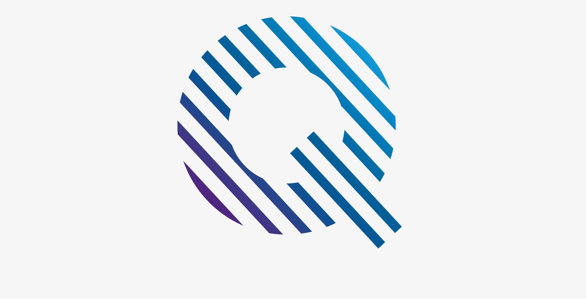 Bosch Quality Principles Logo