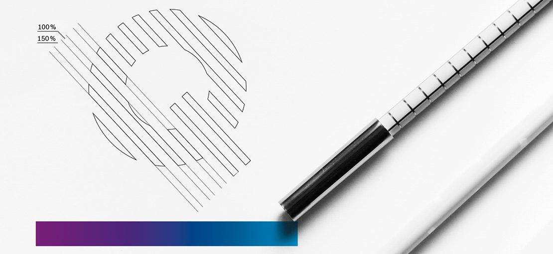 Bosch Quality Principles Logo im Planungsstatus
