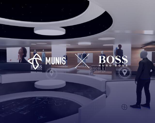 boss-raceshuttle - 00_hb_raceshuttle_artikelbild