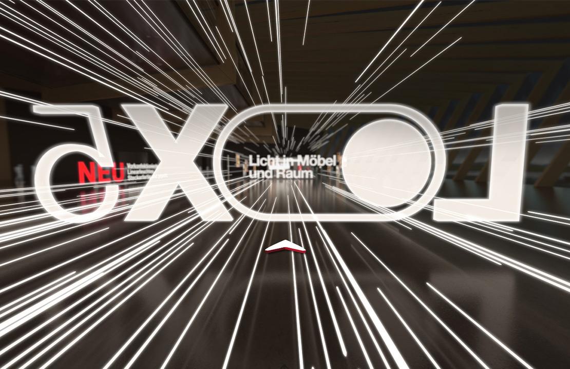 Häfele LOOX 5. Licht in Möbel und Raum.