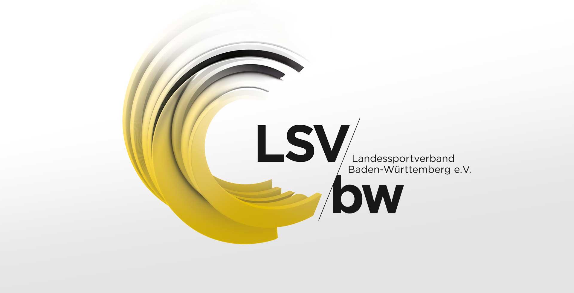 lsv_01
