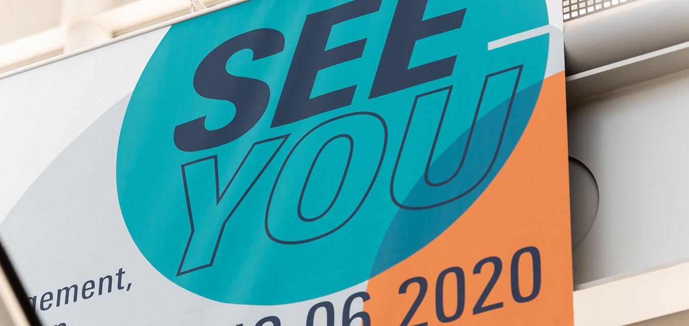 Teaser-Banner Servparc 2020