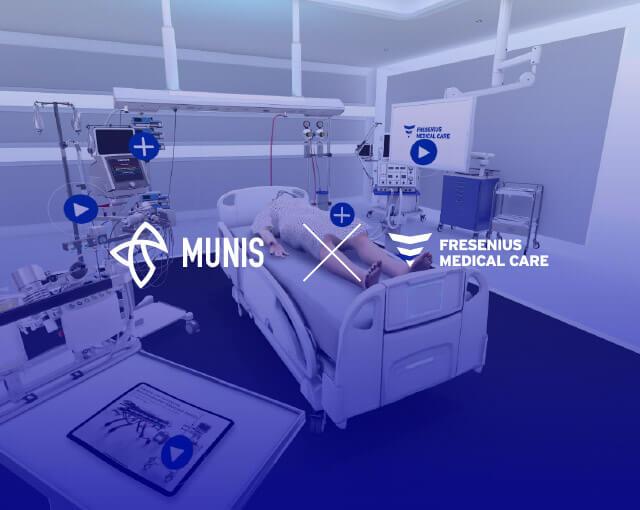 xenios-medical-care - 00_xenios_medical_care_artikelbild