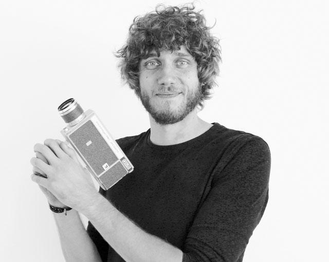 Chris Tiemeßen / b.ReX