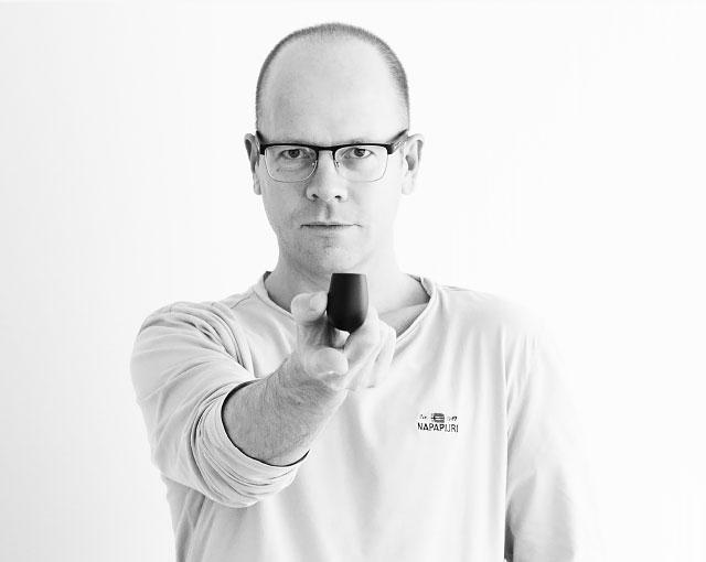 Henning Mayer