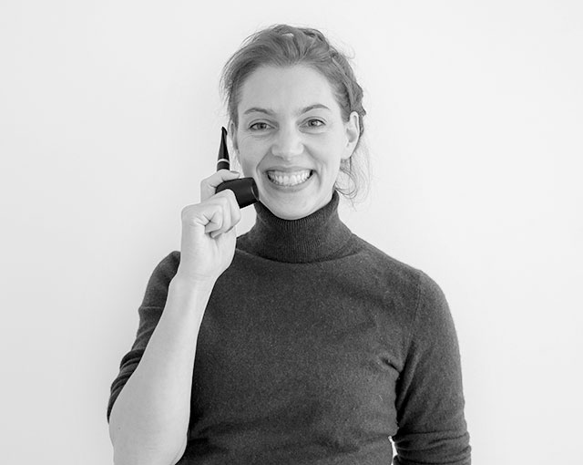 Lisa Pettenpohl