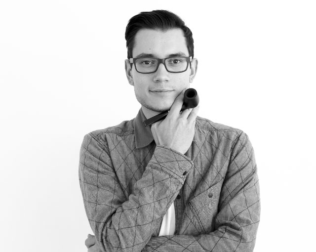 Niklas Schöttle