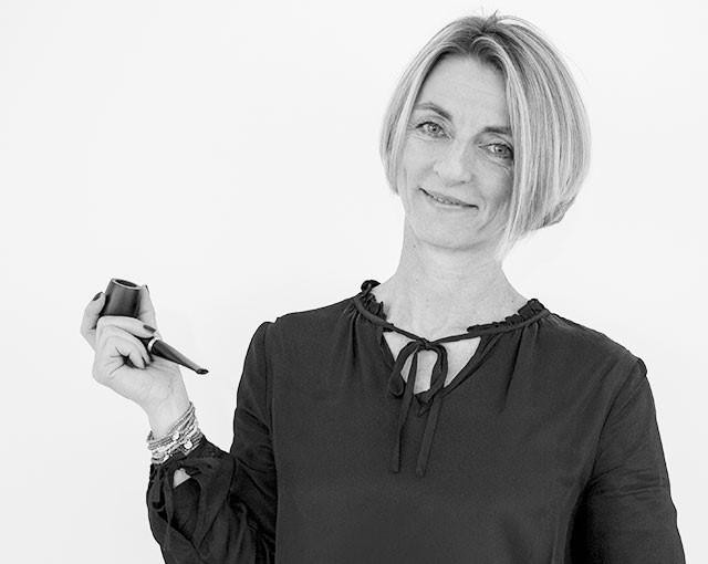 Sandra Oesterle
