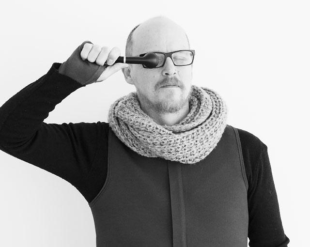Thorsten Steidle
